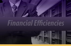 Financial Efficiencies