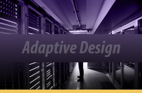 adaptive-design