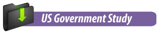 us gov study