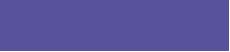 purplelogo